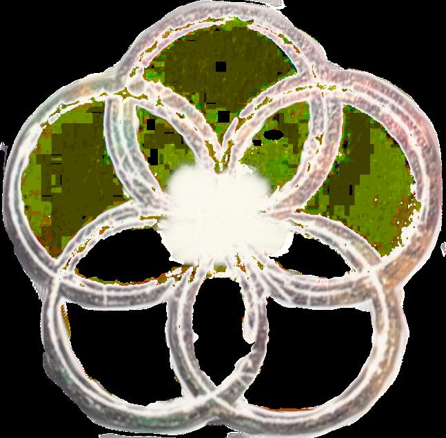 logo-transparent-bkgnd